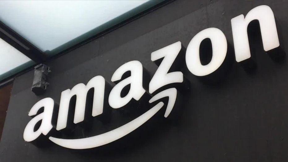 亚马逊发布公告调整佣金费率
