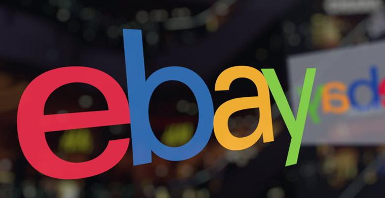 eBay不同模式卖家生存之道:垂直品类卖家很吃香,他们迎来新风口……
