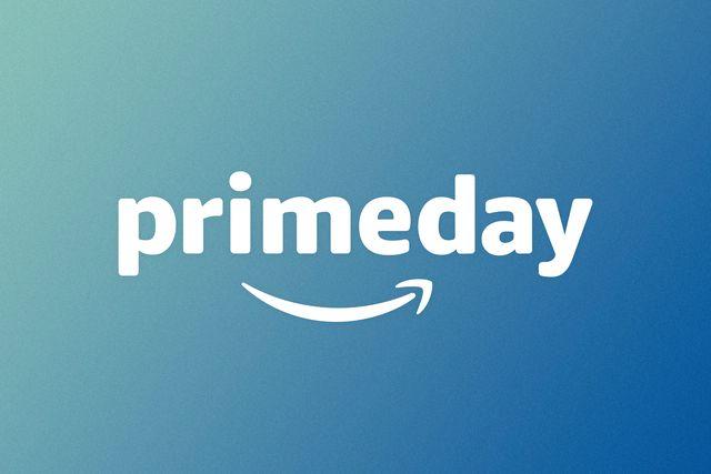 扎心!Prime Day爆单日或变清仓日,比无货可卖更惨的是亏本
