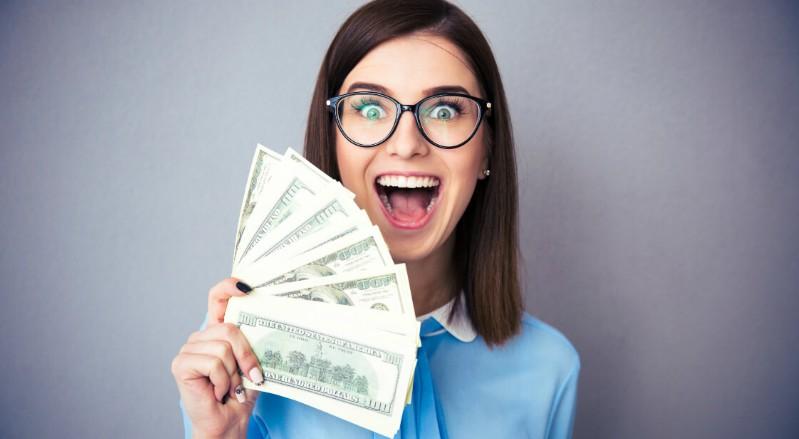 0 money woman2.jpg