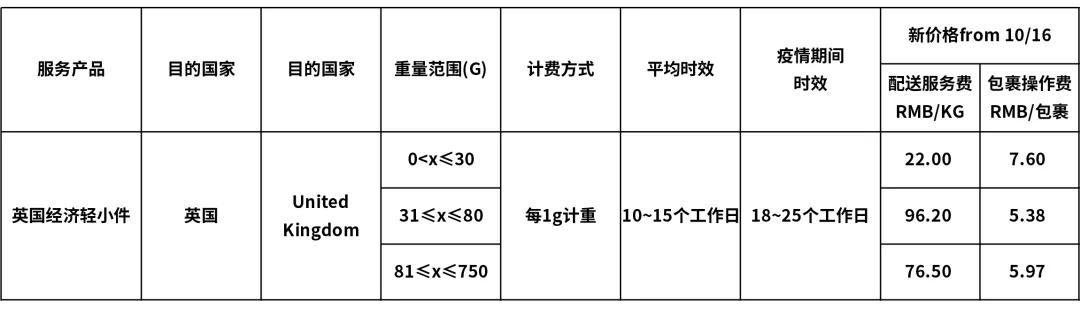 mmexport1602743406729.jpg