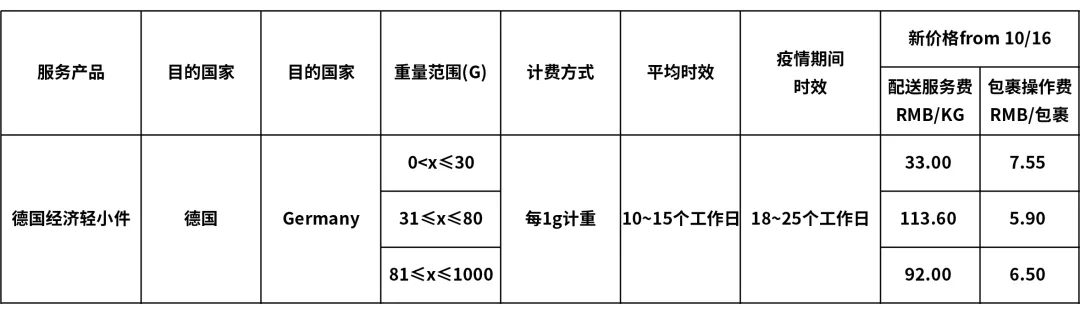 mmexport1602743412632.jpg