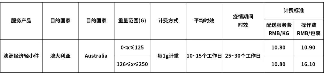 mmexport1602743421518.jpg