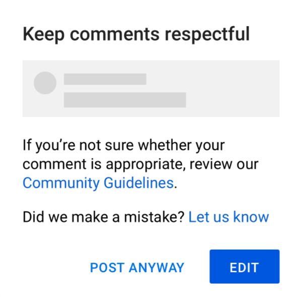 YouTube评论.png