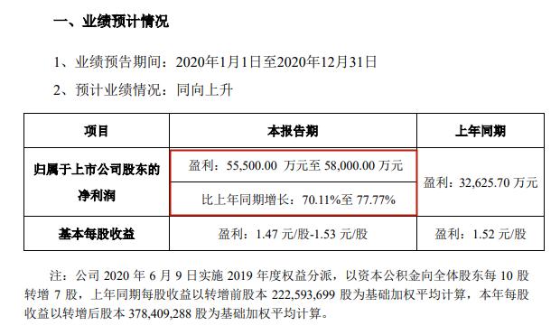 QQ截图20210119201347.png
