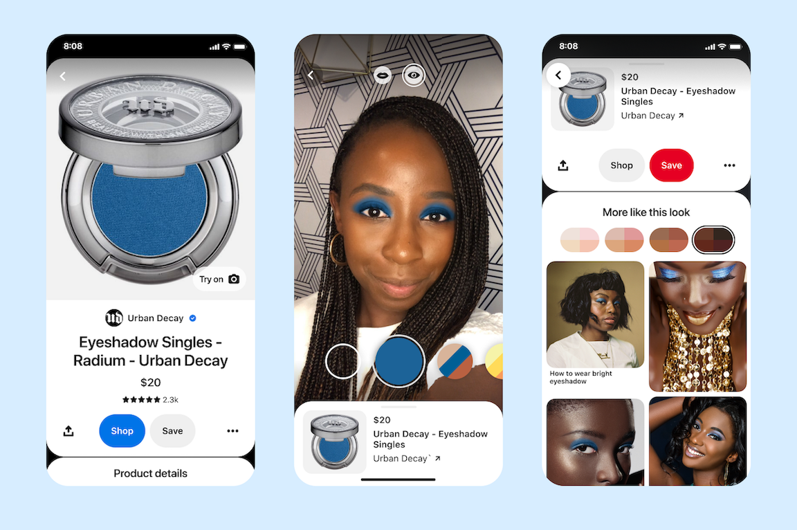 pinterest-introduces-ar-try-on-for-eyeshadow-and-more-ways-to-shop-products-in-pins.png