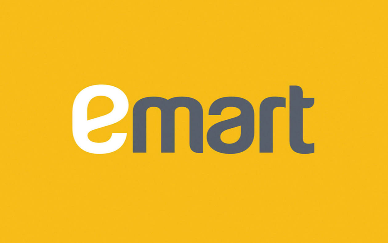E-Mart-to-sell-China-stores-to-Thailand's-CP-Group.jpg