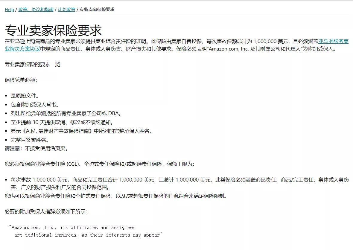 QQ图片20210220114308.jpg