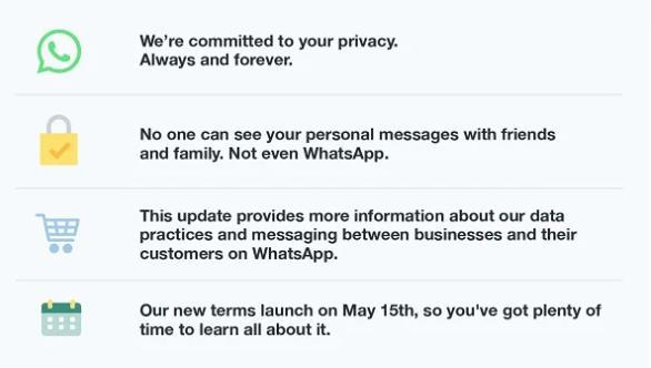 Whatsapp隐私政策插图2.jpg