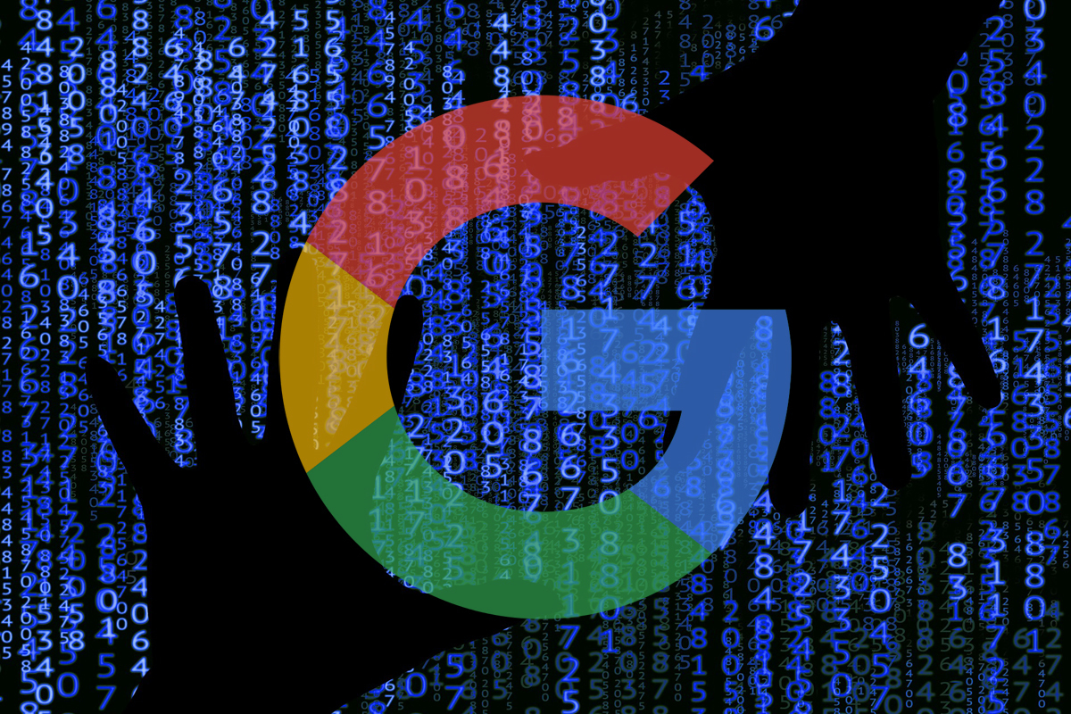google-account-security-100832892-large.jpg