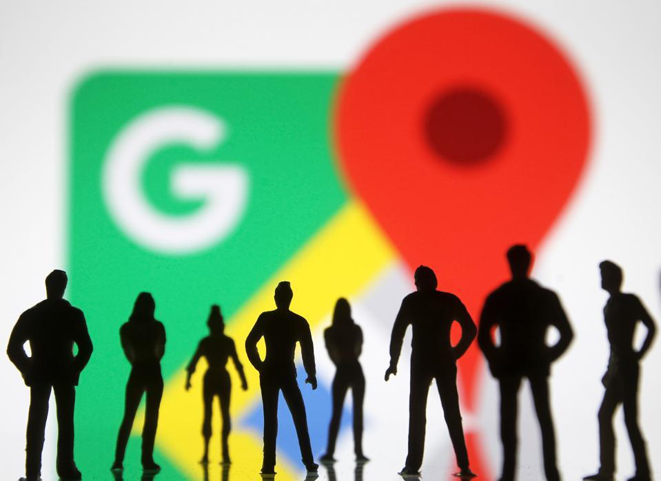 谷歌隐私政策.jpg