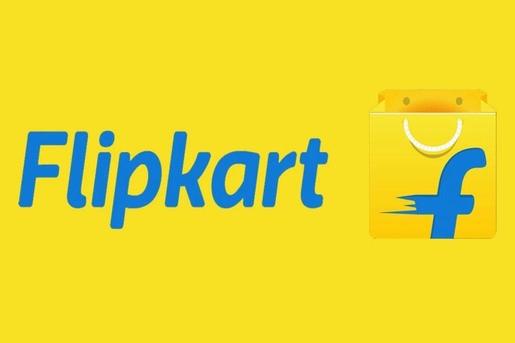 1600858456_HulSrV_Flipkart.jpg