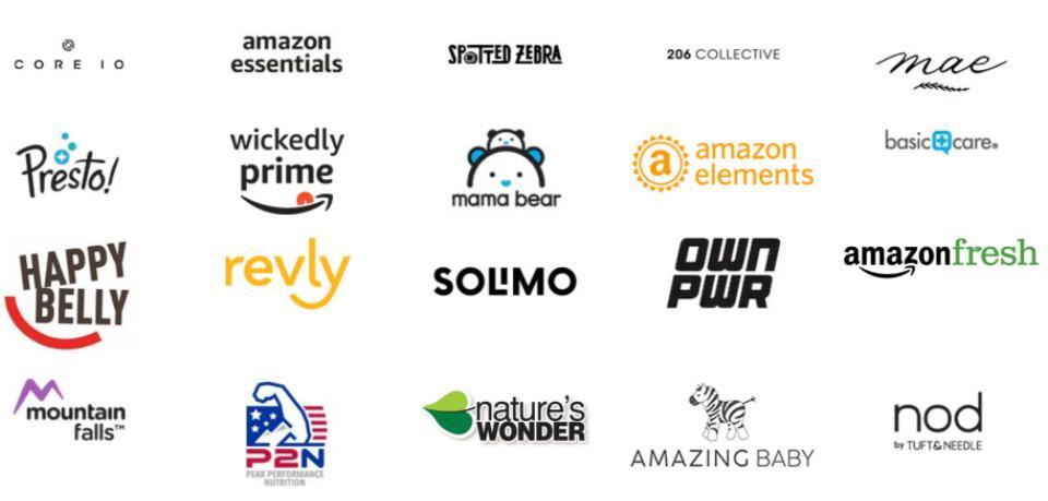 亚马逊自有品牌.jpg