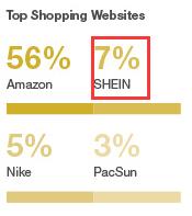 SHEIN.png