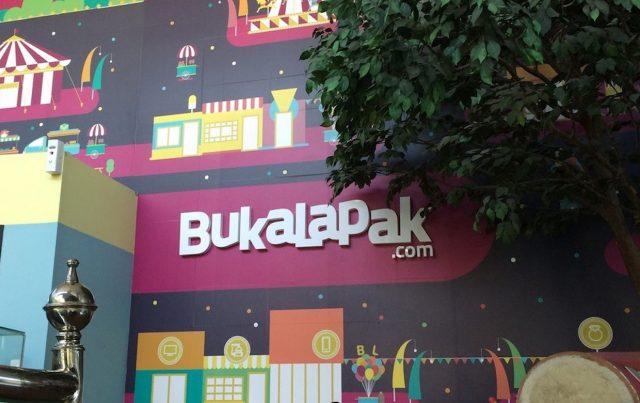 图片来源:Bukalapak.jpeg