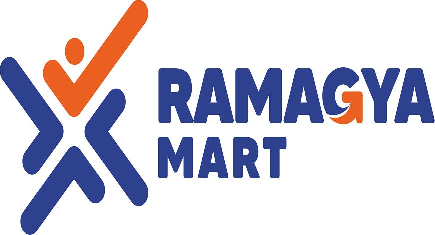 1618479651_FjQ8ku_Logo_Ramagya_Mart.png
