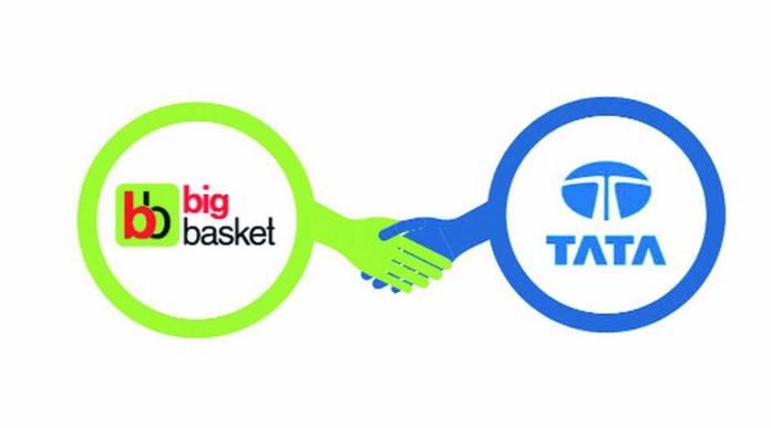 Bigbasket-tata.jpg