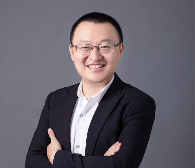 富达平台招商欧洲电商巨头BBG登陆中国,为亚马逊卖家出售品牌店铺带来新选择